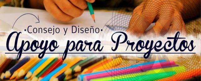 Permacultura Diseno Servicios Profesional Chile Consultoria