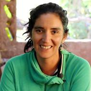 Paulina Avila