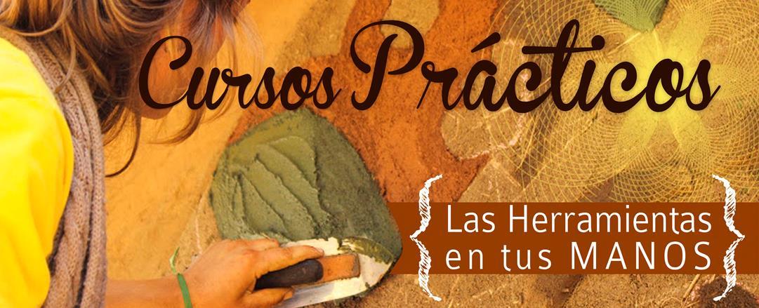Talleres Practico Diseno Permacultura El Manzano Chile Sustentable