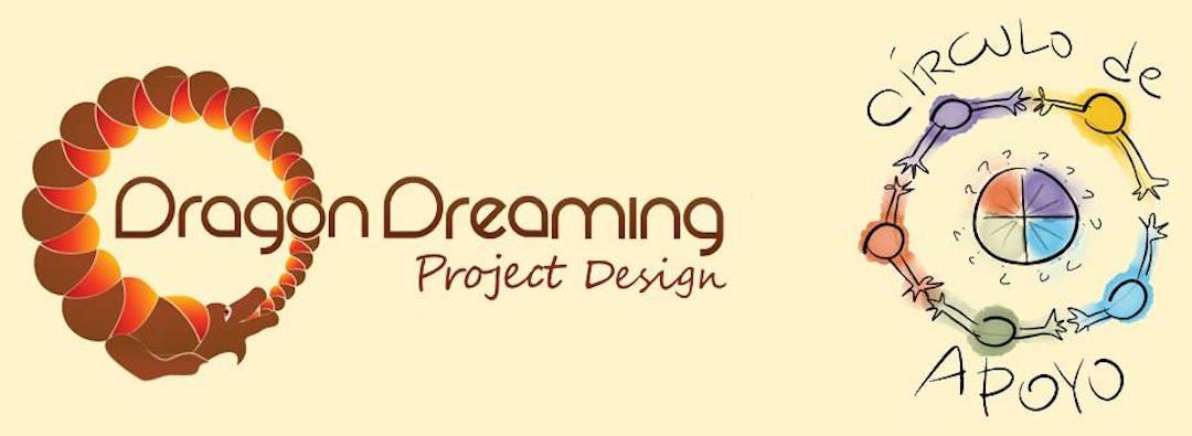 Dragon Dreaming | Diseño de Proyectos Regenerativos 28-30 Marzo