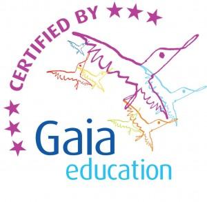 Gaia Seal