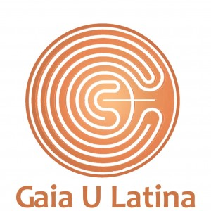 Gaia logo small