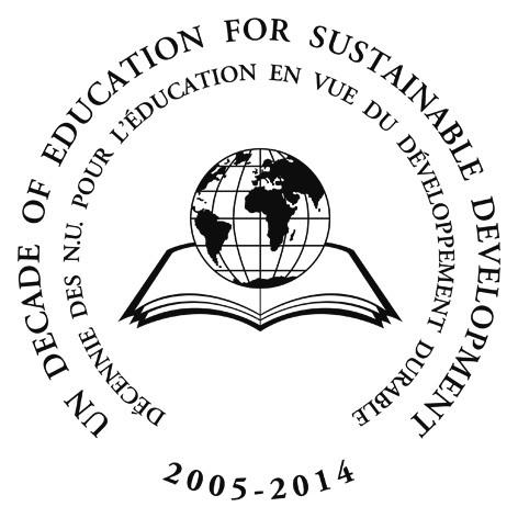 Logo_UNDESD