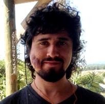 Pablo Rosales