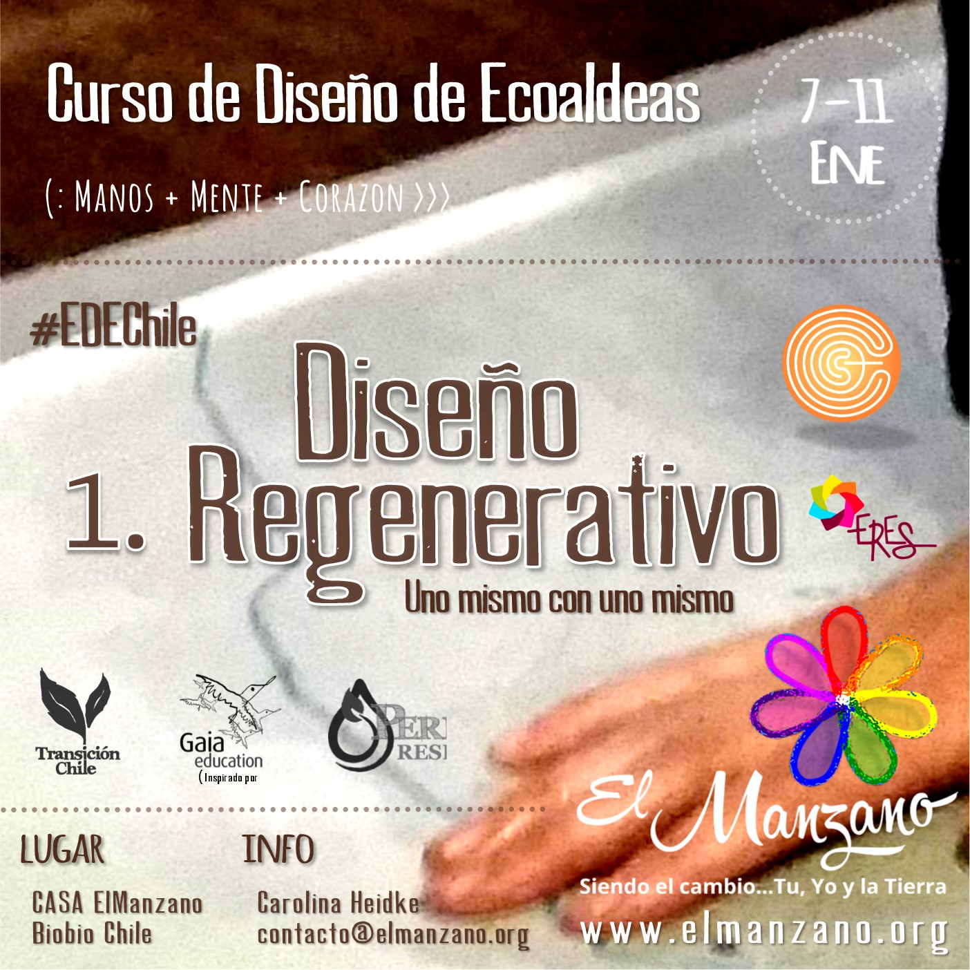 permacultura-diseno-regenerativo-ecoaldeas-el-manzano-chile-3-small