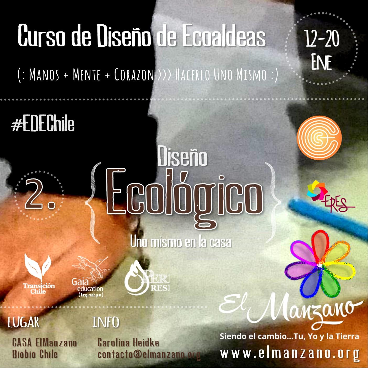 permacultura-diseno-regenerativo-ecoaldeas-el-manzano-chile-5-small