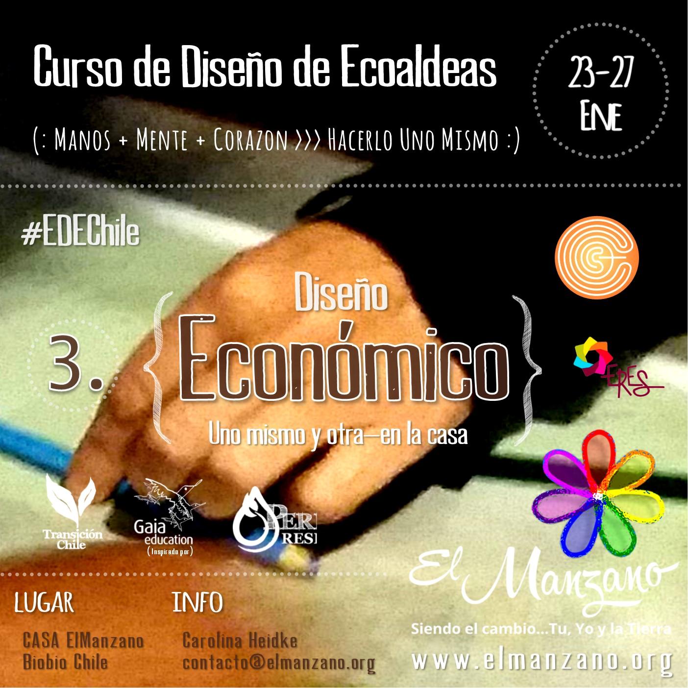 permacultura-diseno-regenerativo-ecoaldeas-el-manzano-chile-6-small