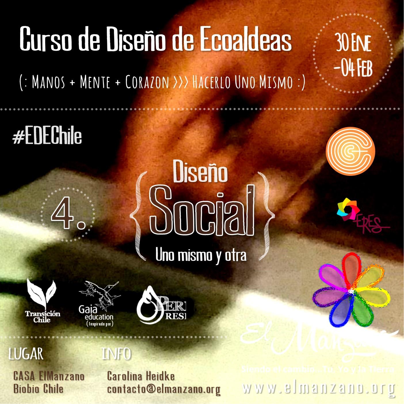 permacultura-diseno-regenerativo-ecoaldeas-el-manzano-chile-7-small