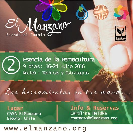 permacultura elmanzano regenerativo 3