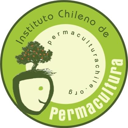 Logo ICHP redondo