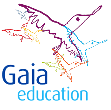gaia-education_1